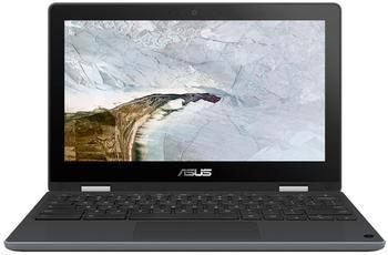 Asus Chromebook Flip C214MA-BW0163