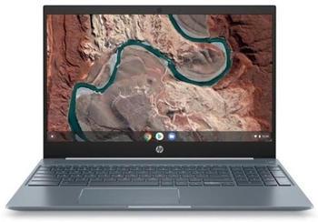 HP Chromebook 15-de0001ng