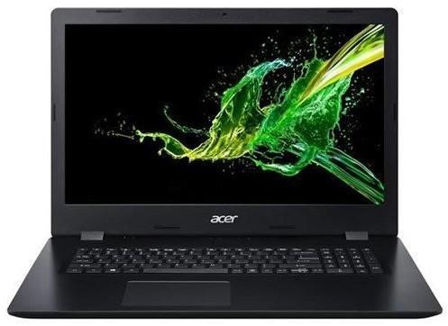 Acer Aspire 3 (A317-51-58CG)