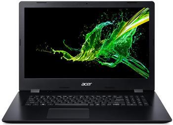 Acer Aspire 3 (A317-51G-51GZ)