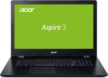 Acer Aspire 3 (A317-51-34MC)