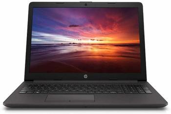 HP 250 G7 (9HR38ES)