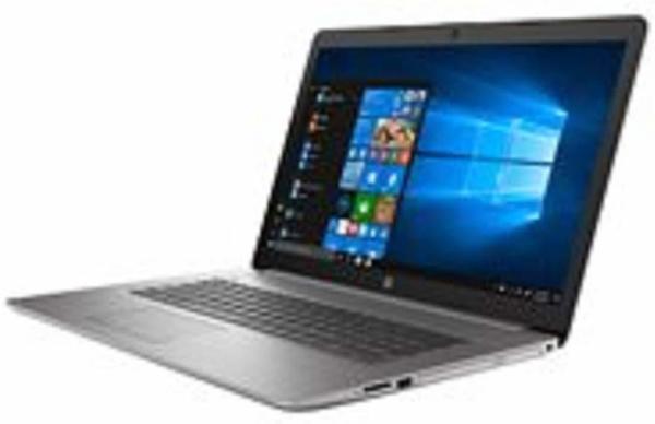 HP 470 G7 (9HP79EA)