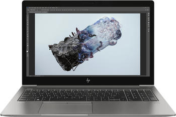 HP ZBook 15u G6 (8JL81EA)