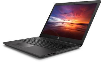 HP 255 G7 (8MH71ES)