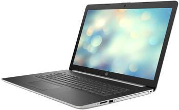 HP 17-ca1153ng