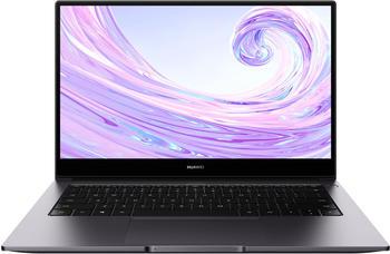 Huawei MateBook D 14 (53010TVS)