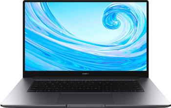 huawei-matebook-d-14-53010tuy-notebook-grau-windows-10-home-64-bit