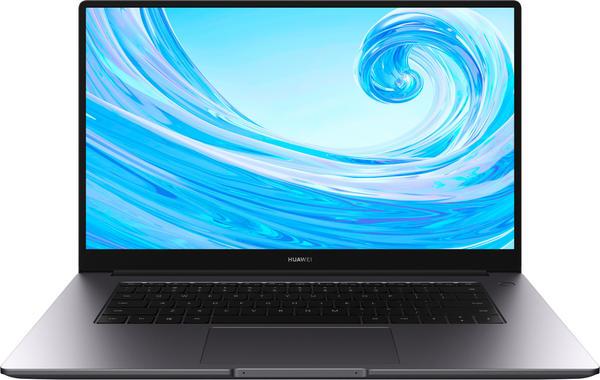 Huawei MateBook D 15 (53010TUY)