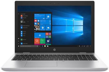 HP ProBook 650 G5 (8MJ43ES)