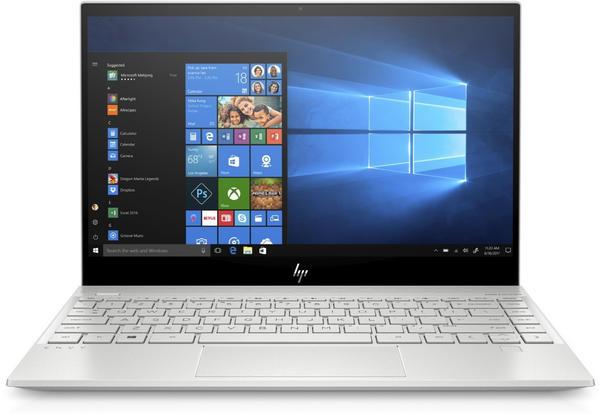 HP Envy 13-aq1631ng