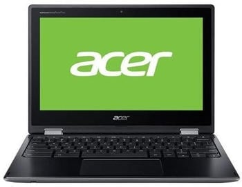Acer Chromebook Spin 511 (R752TN-C5P0)