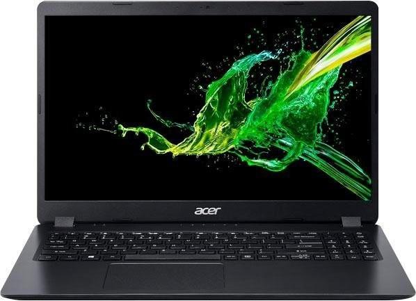 Acer Aspire 3 (A315-54K-57XG)