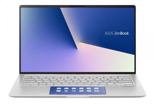 Asus ZenBook 14 (UX434FLC-A5250T)