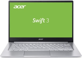 Acer Swift 3 (SF314-42-R54P)