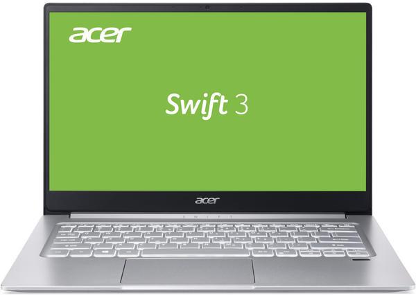 Acer Swift 3 (SF314-42-R54P)