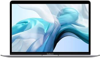 "Apple MacBook Air 13"" 2020 (MVH42D/A)"