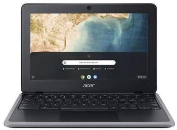 Acer Chromebook 11 (C733T-C4B2)