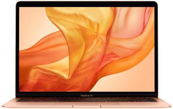 "Apple MacBook Air 13"" 2020 (MWTL2D/A)"