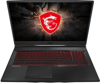 msi-gl75-9se-236-gaming-notebook-43-9-cm-17-3-intel-core-i7-512-gb-16-gb-schwarz