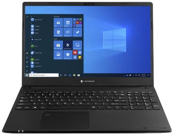 toshiba-dynabook-satellite-pro-l50-g-14l-396cm-156-zoll-notebook-intel-core-i5-10210u-8gb-256gb