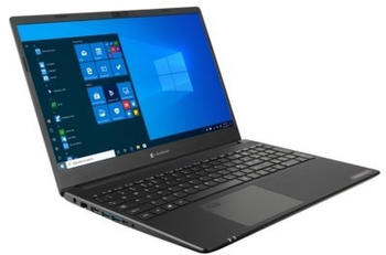 dynabook-satellite-pro-l50-g-182-notebook-core-i5