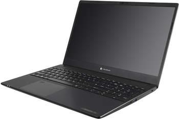 dynabook-satellite-pro-l50-g-182-notebook-core-i5