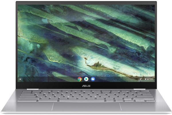Asus Chromebook Flip C436FA-E10029