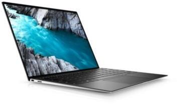 Dell XPS 13 9300 294HD