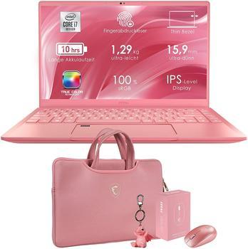 msi-notebook-prestige-14-a10ras-079p-p