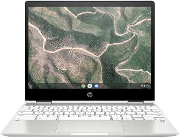 HP Chromebook x360 12b-ca0300ng