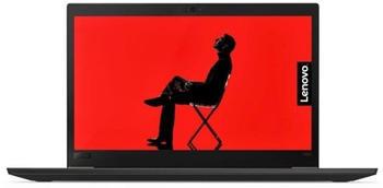Lenovo ThinkPad T480s (20L7S245)