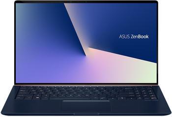 Asus ZenBook 15 (UX533FAC-A8107T)