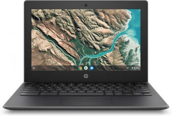 HP Chromebook 11 G8 (9TX83EA)