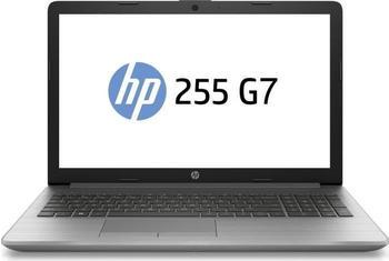 HP 255 G7 (3C074ES)