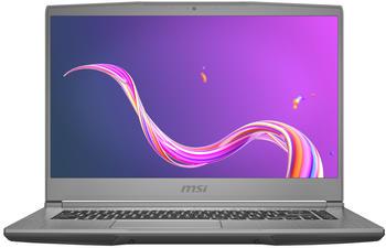msi-notebook-creator-15m-a10sd-415-p