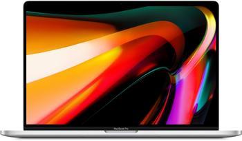 """Apple MacBook Pro 16"""" 2019 (MVVL2D/A-167066)"""