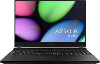 gigabyte-aero-15-oled-xb-8de51b0sp-15-6-ultra-hd-gaming-notebook-rtx-2070-super-intel-core-i7-ssd