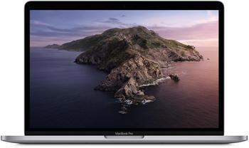 """Apple MacBook Pro 13"""" 2020 (MXK52D/A)"""