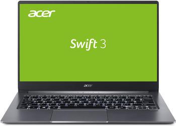Acer Swift 3 (SF314-57G-50ZR)