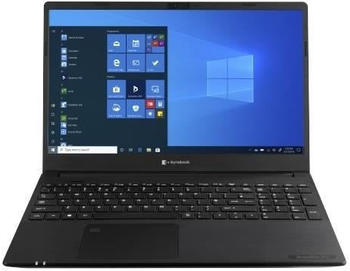 dynabook-satellite-pro-l50-g-1dl-core-i5-10210u16-ghz-windows