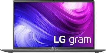 lg-gram-15z90n-var55g-15-6-fhd-i5-1035g7-8gb-512gb-ssd-win10