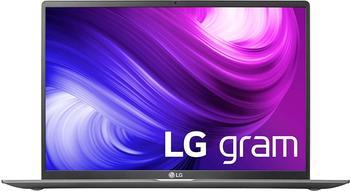 LG Gram 17Z90N-V.AA55G