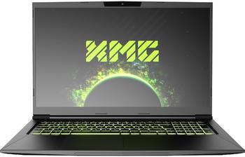 xmg-core-17-amd-m20brh-17-3-fhd-144hz-r7-4800h-16gb-500gb-ssd-gtx1650ti-win10