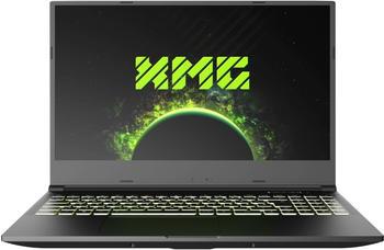xmg-core-15-amd-m20hdw-gaming-notebook-mit-ryzen-7-16-gb-ram-500-gb-geforce-gtx-1650-ti-schwarz