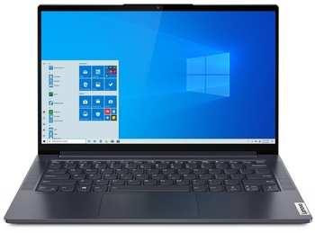 Lenovo Yoga Slim 7 14IIL05 82A10046GE