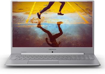 medion-akoya-s17403-md61785-notebook-mit-core-i5-8-gb-ram-512-gb-intel-uhd-grafik-titan-grey