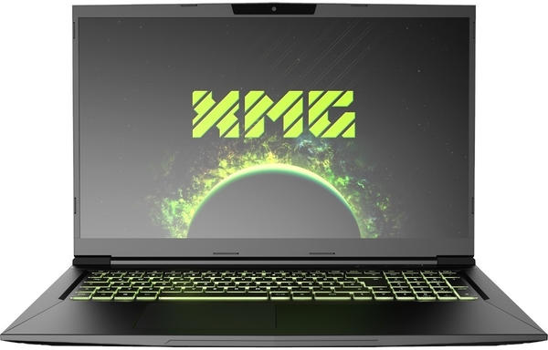Schenker XMG Core 17-M20MDP (10505440)