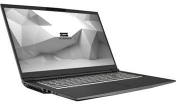 schenker-media-17-e20bpf-notebook-mit-core-i7-16-gb-ram-1-tb-geforce-rtx-2060-schwarz