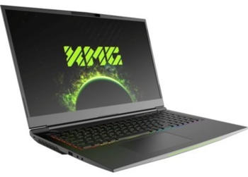 xmg-neo-17-e20tvv-gaming-notebook-mit-core-i7-16-gb-ram-1-tb-geforce-rtx-2070-super